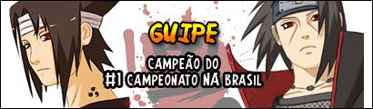 Wars (soul-boards) GuipeChamp1