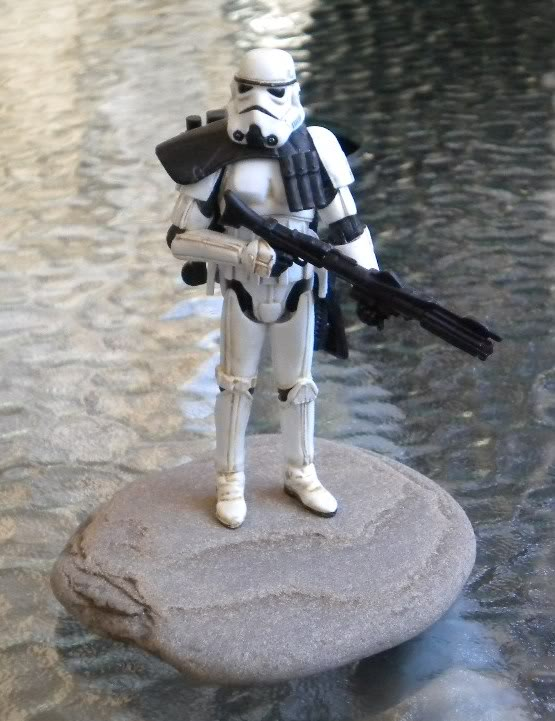 weatherin sur sandtrooper DSCN5246