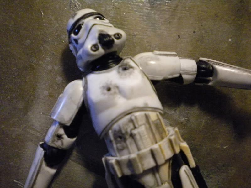dead stormtrooper DSCN5310