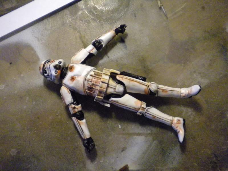 dead stormtrooper DSCN5311
