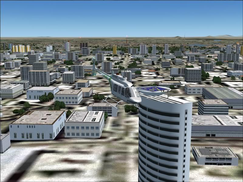 [FS9] Panorâmico em Fortaleza SBDA_006