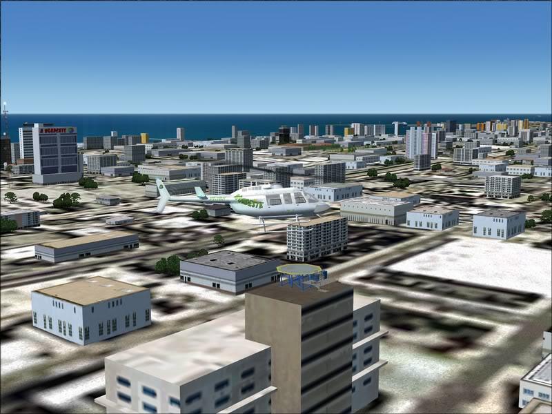 [FS9] Panorâmico em Fortaleza SBDA_010