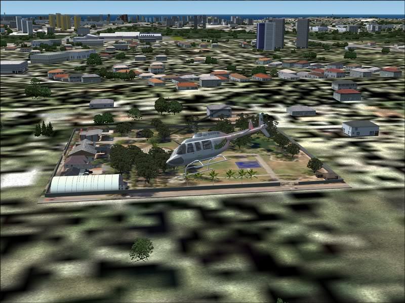 [FS9] Panorâmico em Fortaleza SBDA_014