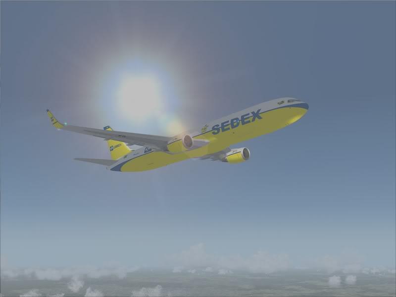 [FS9] 767F Correios Correios_007