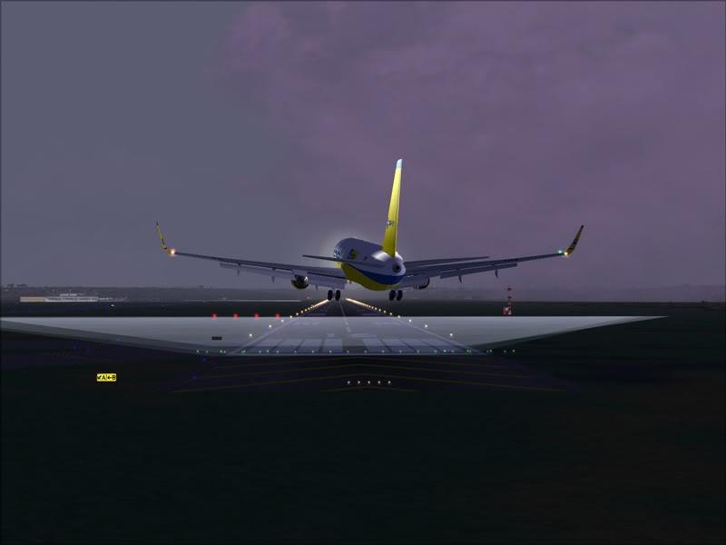 [FS9] 767F Correios Correios_013