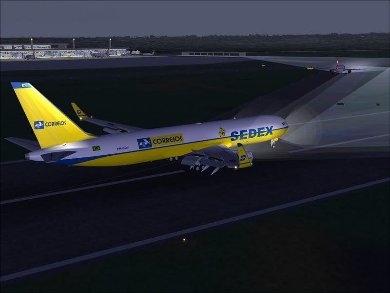 [FS9] 767F Correios Correios_015