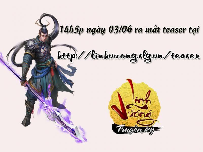 Linh Vương Truyền Kỳ ra mắt trang teaser 36_zpsd392a675