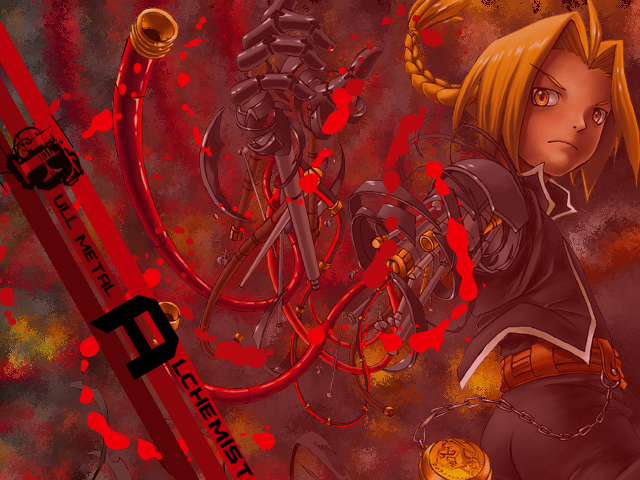 My (Not very good) Gimp artwork and paint pokemon sprites Fmabanner