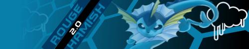 My (Not very good) Gimp artwork and paint pokemon sprites Vaporeonsig