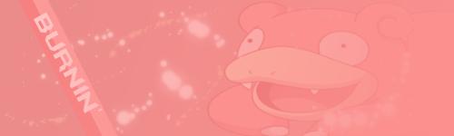My (Not very good) Gimp artwork and paint pokemon sprites Vectorslowpoke