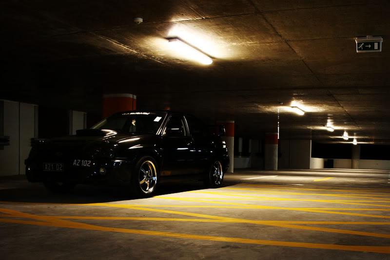 Les voitures de mon ile Poison2