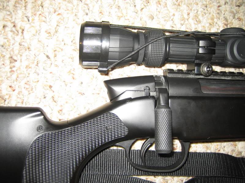 Double Eagle M50 (UTG M324) IMG_5917