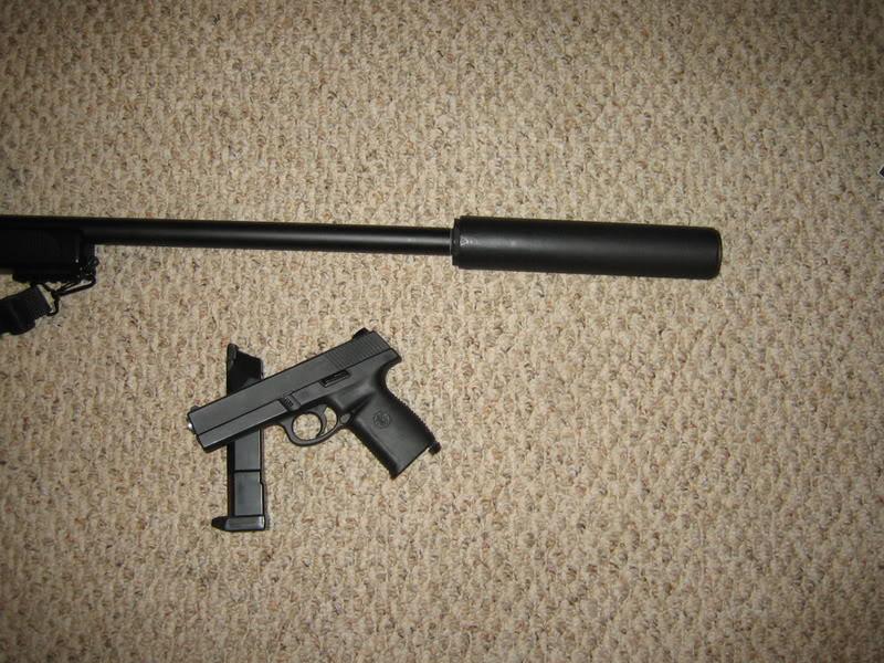 Double Eagle M50 (UTG M324) IMG_5926