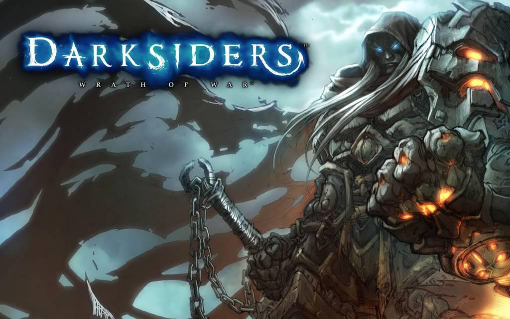 DARKSIDERS:WRATH OF WAR  [PS3 : Xbox360] War-darksiders-2154826-2560-1600