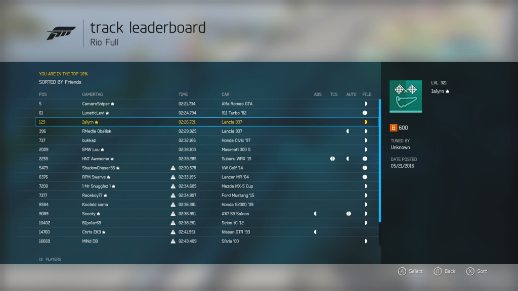 Forza 6- Rio Full Circuit best times - Page 2 My%20Great%20Capture%20Screenshot%202016-05-21%2004-05-58_zpsfj0ds1se