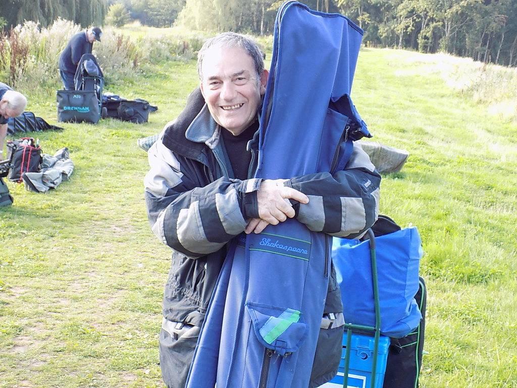 autumn challenge trophy 19/9/15 1111711%20049_zpsrgekpekk