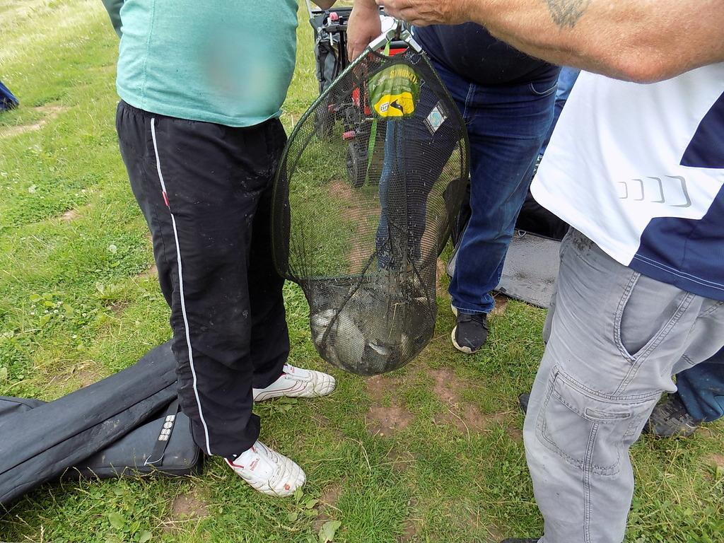 the john cummins memorial trophy 25/6/16 1111711%20299_zpsuxyf6yyv
