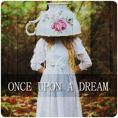ONCE UPON A DREAM, fairytales personified Advert6_zpskwxduue9