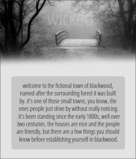WICKED, a supernatural/smalltown rp Blackwood2_zps043340c5