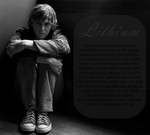 LITHIUM; a literate psych ward rp Lithiumadvert_zps10bd2342