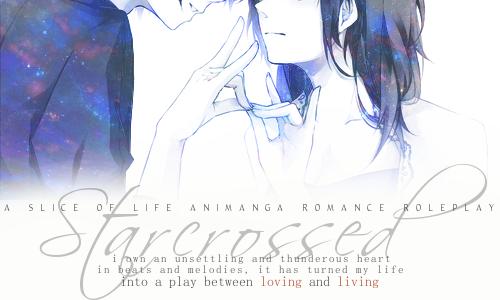STARCROSSED Starcrossedbanner_zps5a942b99