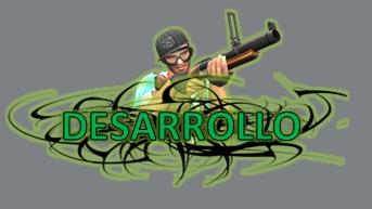 —• Cuantos Kill Aras Tu •— DESARROLLO_zps483c651e