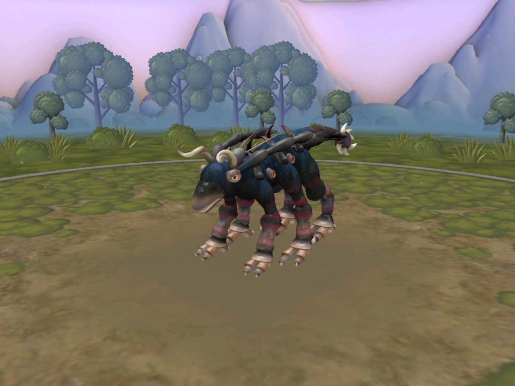 Tiranodón, el cazador definitivo CRE_-1324f68a_ful_zps35820ce3