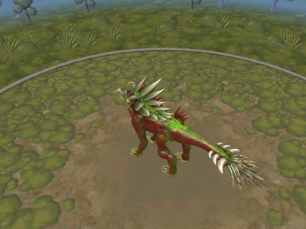 Stroopery, el devorador de la jungla CRE_Stroopery-131017c9_ful_zpse3e5b92d