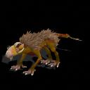 Phantolestes, el ladrón de las cavernas Phantolestes_zps1a6cc964