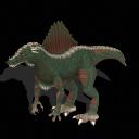 Spinosaurio Spinosaurus_zps8dc5e387