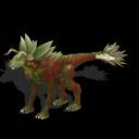 Stroopery, el devorador de la jungla Stroopery_zps27ab09c3