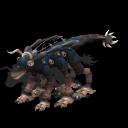 Tiranodón, el cazador definitivo Tiranodn_zpsc84ad532