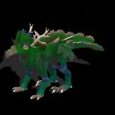 Celbard, un solitario de los bosques Th_Cerbard_zps305fef3c