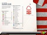 Nottingham Forest,por LUIZ CÉSAR Th_1-1