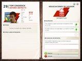Nottingham Forest,por LUIZ CÉSAR Th_1-3