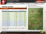 Nottingham Forest,por LUIZ CÉSAR Th_10-2