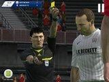 Nottingham Forest,por LUIZ CÉSAR Th_10-4