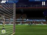 Nottingham Forest,por LUIZ CÉSAR Th_10-6