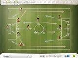 Nottingham Forest,por LUIZ CÉSAR Th_10-7