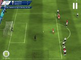 Nottingham Forest,por LUIZ CÉSAR Th_11-4