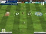 Nottingham Forest,por LUIZ CÉSAR Th_11-5