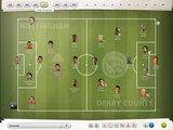 Nottingham Forest,por LUIZ CÉSAR Th_11-7