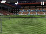 Nottingham Forest,por LUIZ CÉSAR Th_12-1