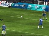 Nottingham Forest,por LUIZ CÉSAR Th_12-2