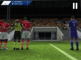 Nottingham Forest,por LUIZ CÉSAR Th_12-6