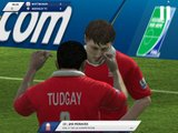 Nottingham Forest,por LUIZ CÉSAR Th_13-3