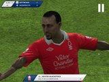 Nottingham Forest,por LUIZ CÉSAR Th_13-4