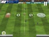 Nottingham Forest,por LUIZ CÉSAR Th_13-6