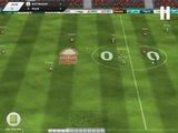 Nottingham Forest,por LUIZ CÉSAR Th_14-2