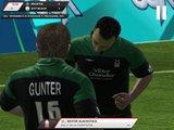 Nottingham Forest,por LUIZ CÉSAR Th_14-3